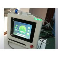 Cheap Class 4 Therapeutic Laser Treatment Laser Pain Relief Machine For Hip Pain for sale