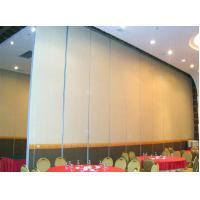 Sliding Door Track Rollers Commercial Movable Partition Wall
