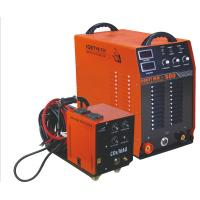Cheap welding Torch for sale