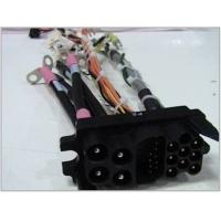 Cheap Tyco Wire Cable ,Cable Assemblies 1374657-2 etc.in stock for sale