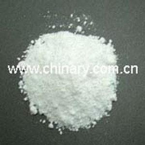 Electrical Grade Magnesium Oxide