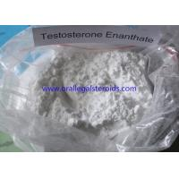 Cheap Perfect TRT Steroids Treating Testosterone Enanthate Injection 315 37 7  Low Testosterone for sale
