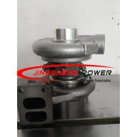 Buy cheap Turbocharger TE06H-16M ME440895 49189-01031 For Excavator SK200-6 SK200-6E from wholesalers