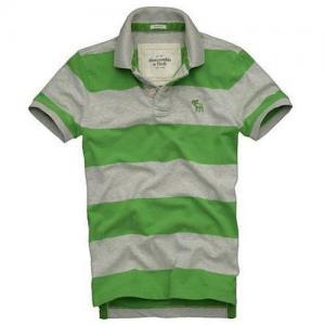 Wholesale Polo Classic Mercer Ralph Club Fit Shirts Lauren Men ED9IWH2