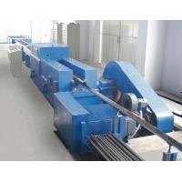 Buy cheap LD20 Three-Roller cold rolling mill for seamless tube from wholesalers