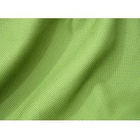 Cheap stands banner fabric for sale