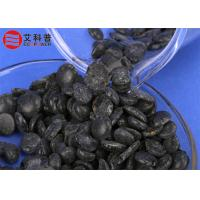 Cheap Thermal Polymerization C9 Petroleum Hydrocarbon Resin Mutual Solubility for sale