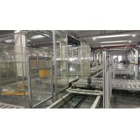 Cheap LV Switchgear Assembly Distribution Box Switch Box Production Line ISO9001 for sale