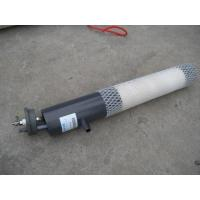 Cheap Ecoat Membrane for sale