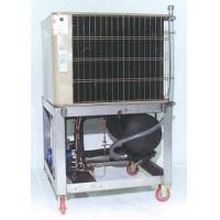Cheap Laser water chiller for sale