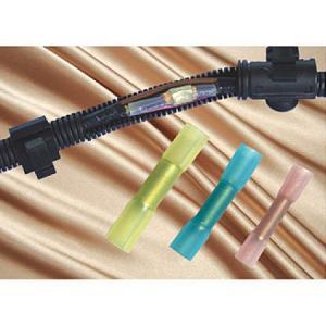 Cheap cross-linked polyolefin heat shrinkable tube for sale