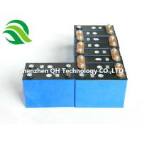 12Volt 100AH Lifepo4 Lithium Battery 20AH 80AH Lead Acid Replacement For Solar Storage