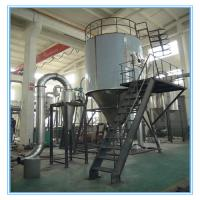 Quality Fuel Oil Heating Filtermat Spray DryerEasy Control For Food And Feed Additives wholesale