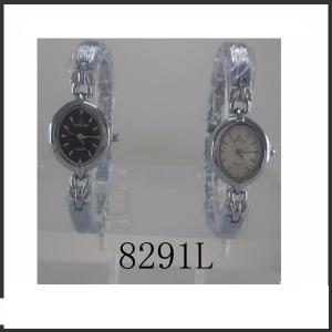 Quality MEMA Quartz Watch on sale - fitronquartzwatches