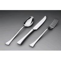 Cheap Stainless Steel Tableware for sale