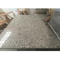 Prefab Quartz Slab Countertops Granite Quartz Worktops 30mm Thickness Images