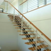 Curved Staircase For Sale   Acearch   Autoplansearch.com