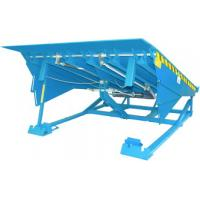 Cheap heavy load ramp for sale