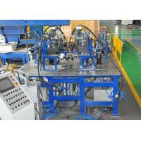Cheap Boiler Hanging Tube Welding Machine - MAG , Hanging Tube for sale