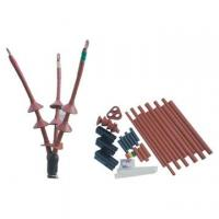 Cheap cold shrink cable accessories for sale