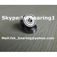 Buy cheap 604 Endurable Miniature Skateboard Bearings With Long Service Life from wholesalers