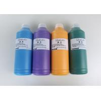 Cheap 500 Ml Permanent Makeup Pigment Semi Paste Tattoo Ink Accept Private Label for sale