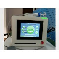 Cheap Non Invasive Laser Treatment Equipment For Deep Tissue Laser Therapy For Back Pain for sale