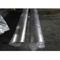 EN 10216-5 / 1.4301 Stainless Steel Heat Exchanger Tube , Flexible Stainless Steel Tubing