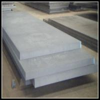 Cheap ASTM (S)A515Gr60 Boiler Steel Plate for sale