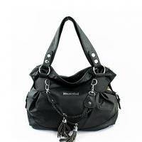 Cheap 2012 cool bags for girls with Metal chain for sale