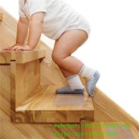 Quality Water Resistant Soft Eva Anti Slip Stair Steady Treads For Kids  Barefoot Wholesale