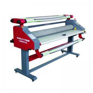 Printer machine for sale - shengdawatermeter