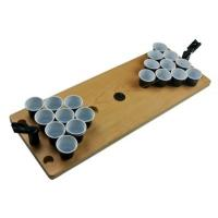 beer pong table for sale huaxiuleisure rh huaxiuleisure wholesale autoplansearch com