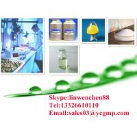 Natural Injectable Nandrolone Deca Durabolin 434-22-0 For Body Building white powder