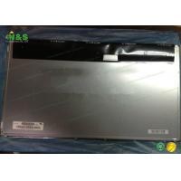 Buy cheap 23.6 inch Innolux LCD Panel M236HGE-L23 Hard coating for Desktop Monitor from wholesalers