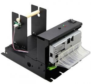3 Inch Digital ATM Kiosk Thermal Receipt Printer EU-T300 Printer Substitute