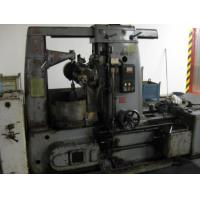 Cheap Y31315B type hobbing machine for sale