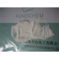 Cheap Bromide Polypropylene Flame Retardant Tri Isocyanurate 52434-90-9 for sale