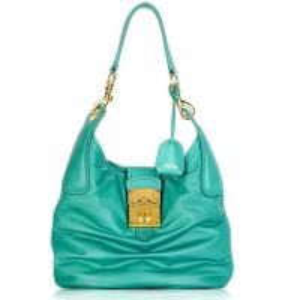Cheap hot sale fashion lady leather handbag for sale