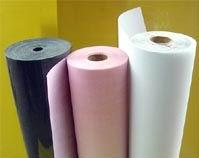 Cheap Electrical Crepe paper for sale