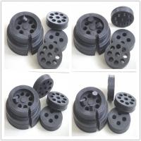 Cheap Sealing Modules for adjustable cable entry for sale