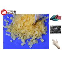 Cheap Good Miscibility Hydrocarbon Resin C9 Aromatic Resin as Chemical Tackifier in Rubber for sale
