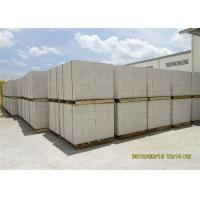 AAC Block Machine for sale - aacblockmachine
