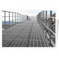 Cheap steel grating for sale