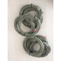 Quality 956.100.201 956100201 Sulzer Ruti Cable Wire Length=1720mm x 5.50mm wholesale
