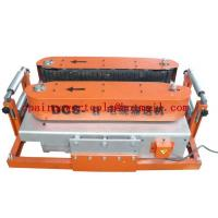 Cheap Cable Pushers / Cable Laying Equipment for sale