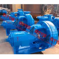 Quality Mission Style Centrifugal Pumps on sale