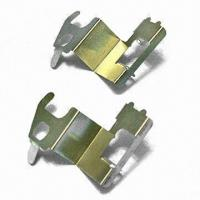 Cheap precision metal parts for sale