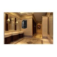 Cheap Refillable Wall mounted Automatic Hand Soap Dispenser in hotel , toilet for sale