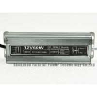 Universal Switching Power Supply Ac To Dc , Switchable Dc Power Supply Energy Saving